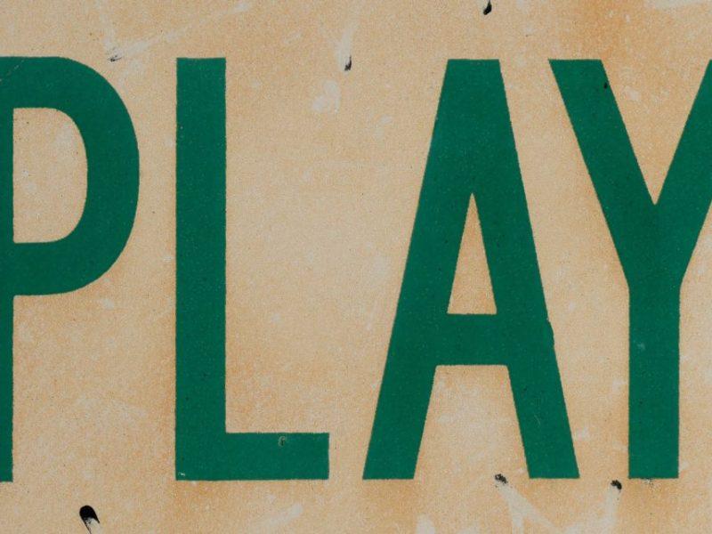 image play