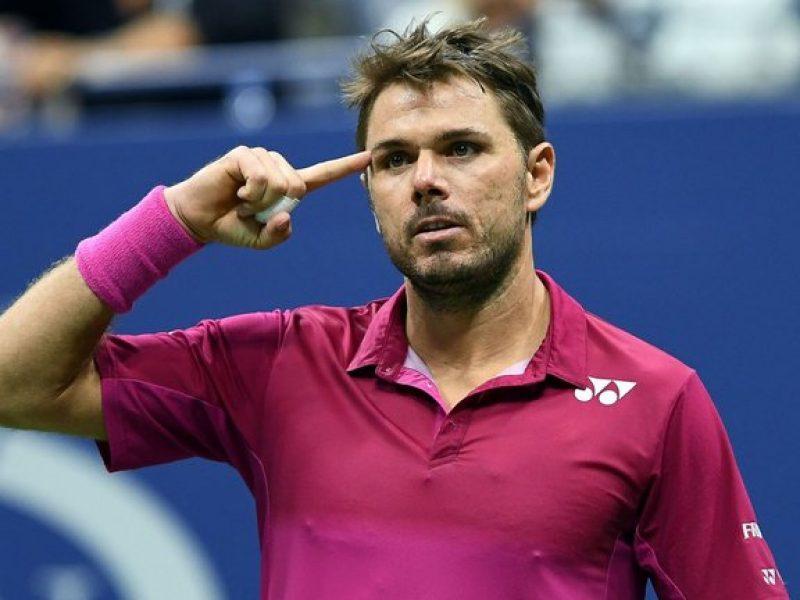 wawrinka-us-open-tennis_3784513